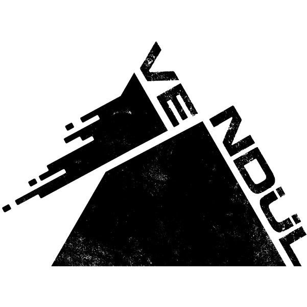 Vendul.org
